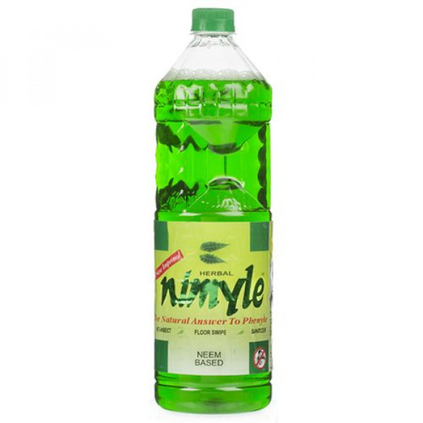 Nimyle Herbal Floor Cleaner 1000 ML