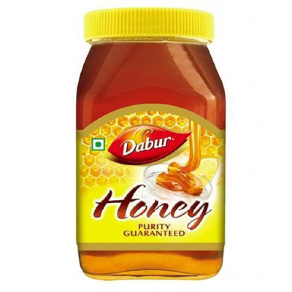 Dabur Honey, 1 kg