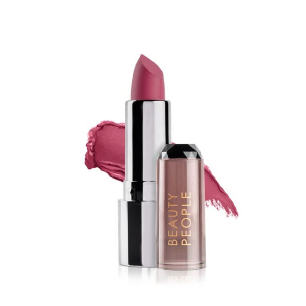 Beauty People Sheer Color Lipstick Just-Martini-420