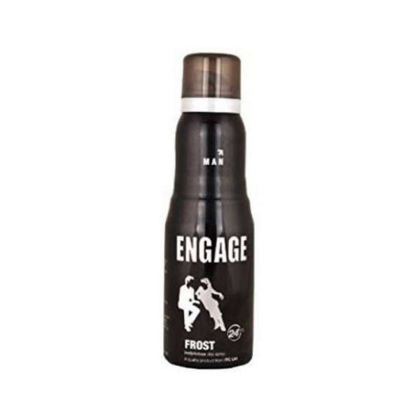 Engage Men Deodorant - Frost (150ml)