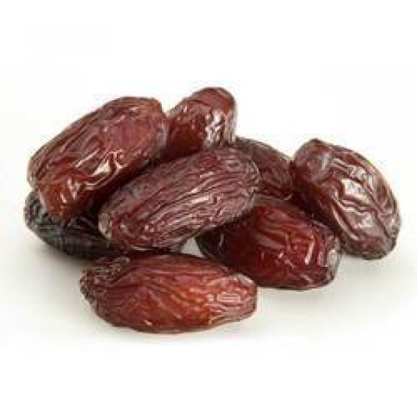Local  Dates - Khejur,খেজুর 500 g Pouch